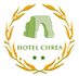 Logo Hotel chrea